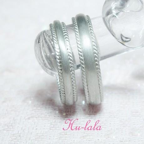 結婚指輪・コルド MR0058